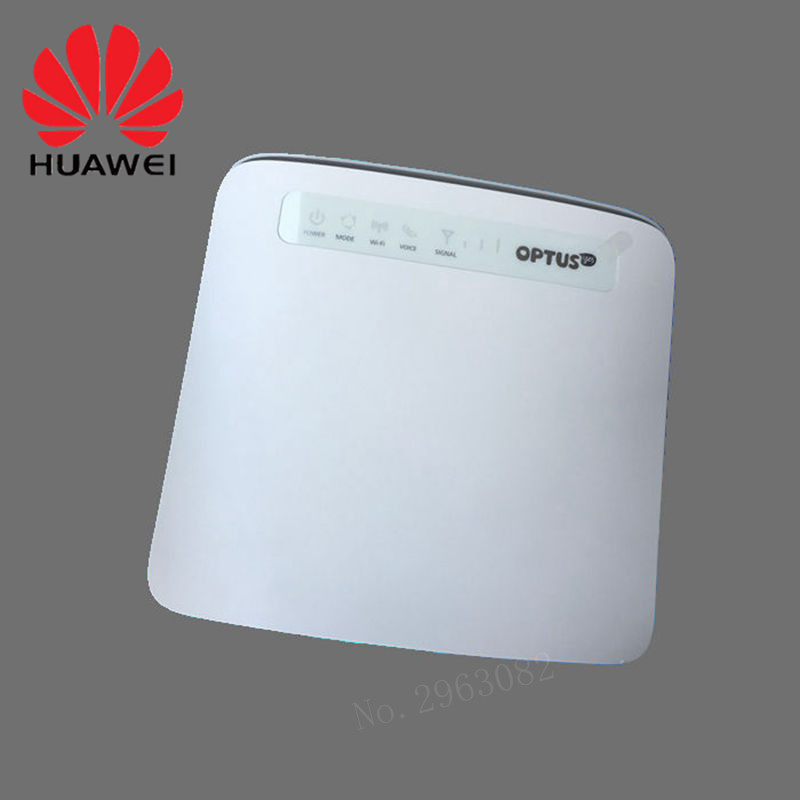 Unlocked New Huawei E5186 E5186s-61a with Antenna 4G LTE CAT6 300Mbps CPE Wireless Router Gateway Hotspot PK B593,B310,E5172 unlocked huawei b310 b310s 22 unlocked 4g lte cpe 150 mbps mobile wi fi router plus antenna