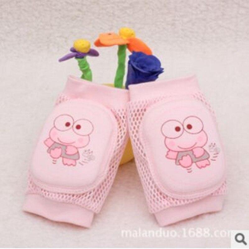 2 զույգ բարձրորակ մանկական ոտքերի - Հագուստ նորածինների համար - Լուսանկար 5