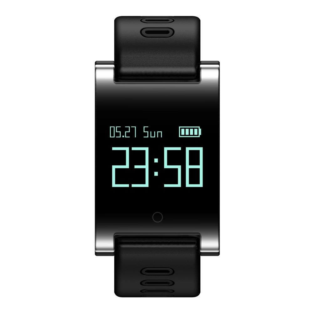 Makibes DM68 PLUS Smart Fitness Band (3)