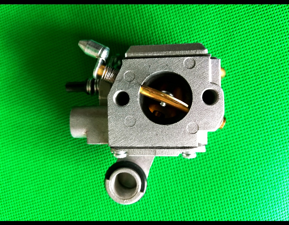 Carburetor For STIHL MS361 MS361C MS341 Chainsaw 1135-120-0601 1135 120 0601 Carb
