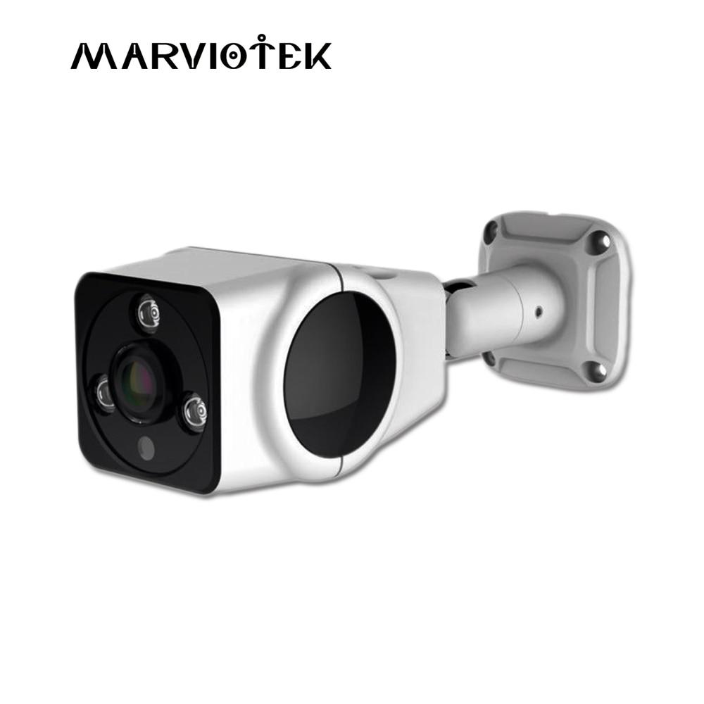 5MP wireless outdoor IP Camera wifi 3MP video surveillance camera panoramic 1080P ip digital ptz camera fisheye SD Card Slot