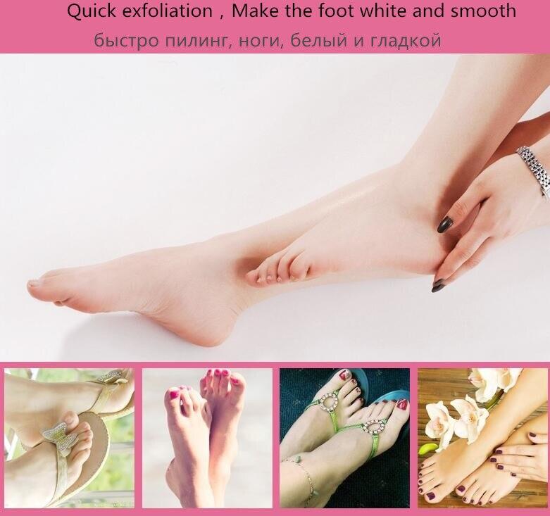 Электрический перезаряжаемый педикюрный инструмент для ухода за ногами, бархатная гладкая машина, пилка для пятки и ног, средство для удаления омертвевшей кожи и мозолей