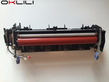 ORIGINAL Fuser Unit Fixing Unit Fuser Assembly for Brother DCP8060 8065 HL5240 5250 5255 5280 MFC8460 8660 8670 8860 8870 FX3000