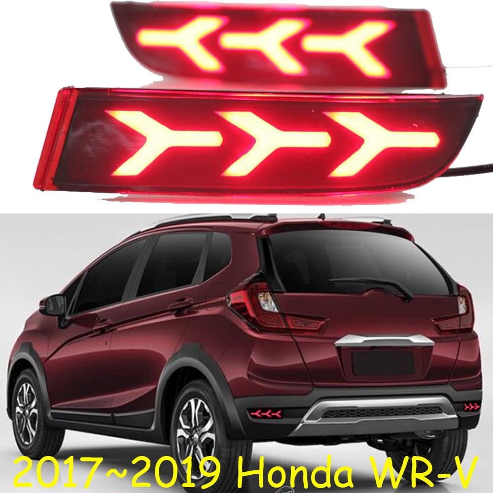 Does NOT fit Taillight with Sensor Razer Auto Gloss Black Taillight Trim Bezel Cover for 2015-2016 Ford F150