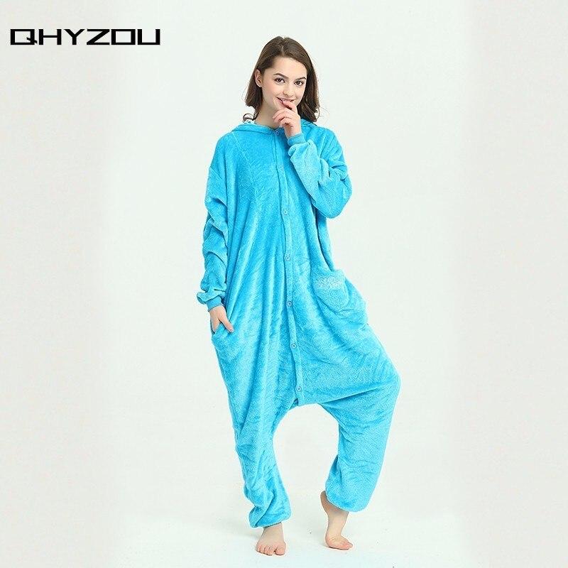 Onesie jumpsuit Pajamas for adults Womens Juniors Sesame Street ...