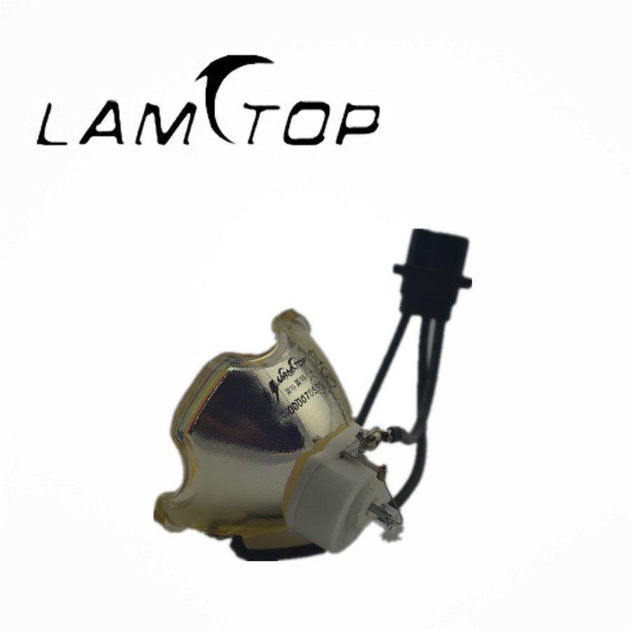 Free shipping   LAMTOP    compatible projector lamp   DT00871   for   CP-X615/CP-X705 free shipping lamtop compatible projector lamp dt00871 for cp x809