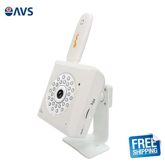 Wireless Alarm System Online