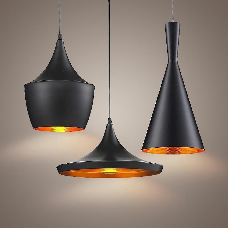 Aliexpress.com : Buy Restaurant Bar lamp creative minimalist ...