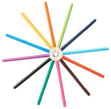 12 шт/лот Фантастическая гелевая ручка m & g agpa6705 для подписей