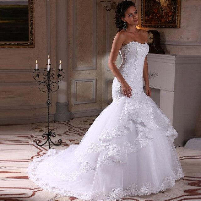 Свадебное платье низкие цены