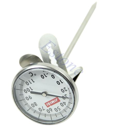 online kaufen großhandel milch thermometer aus china milch ... - Thermometer Küche