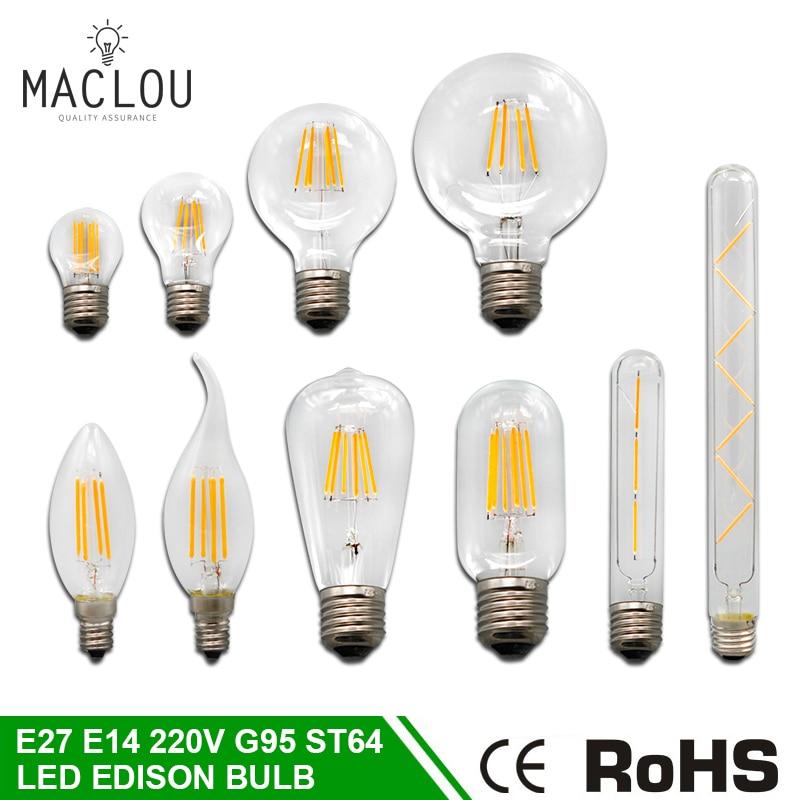 120v40w White Replacement Darice Ceramic Christmas Tree Lamp Kit 120v//40w