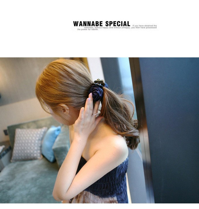 HTB1PA19MpXXXXbNXFXXq6xXFXXXC Gorgeous Rose Fashion Hair Claws For Women - 7 Colors