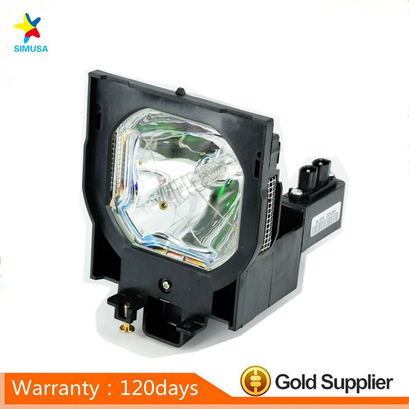 Compatible Projector lamp bulb 003-120239-01  with housing for  CHRISTIE LX120Compatible Projector lamp bulb 003-120239-01  with housing for  CHRISTIE LX120