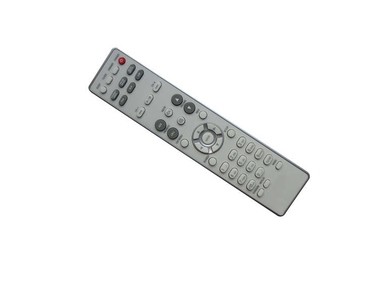 Remote Control For Denon CEOL RC-1199 RCD-N9 RC-1175 DRA-N5 RC-1154 RCD-N7 Network Audio CD RECEIVER