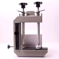 45 degree clamp for counter top back splash of granite,marble or quartz counter top mitre clamp