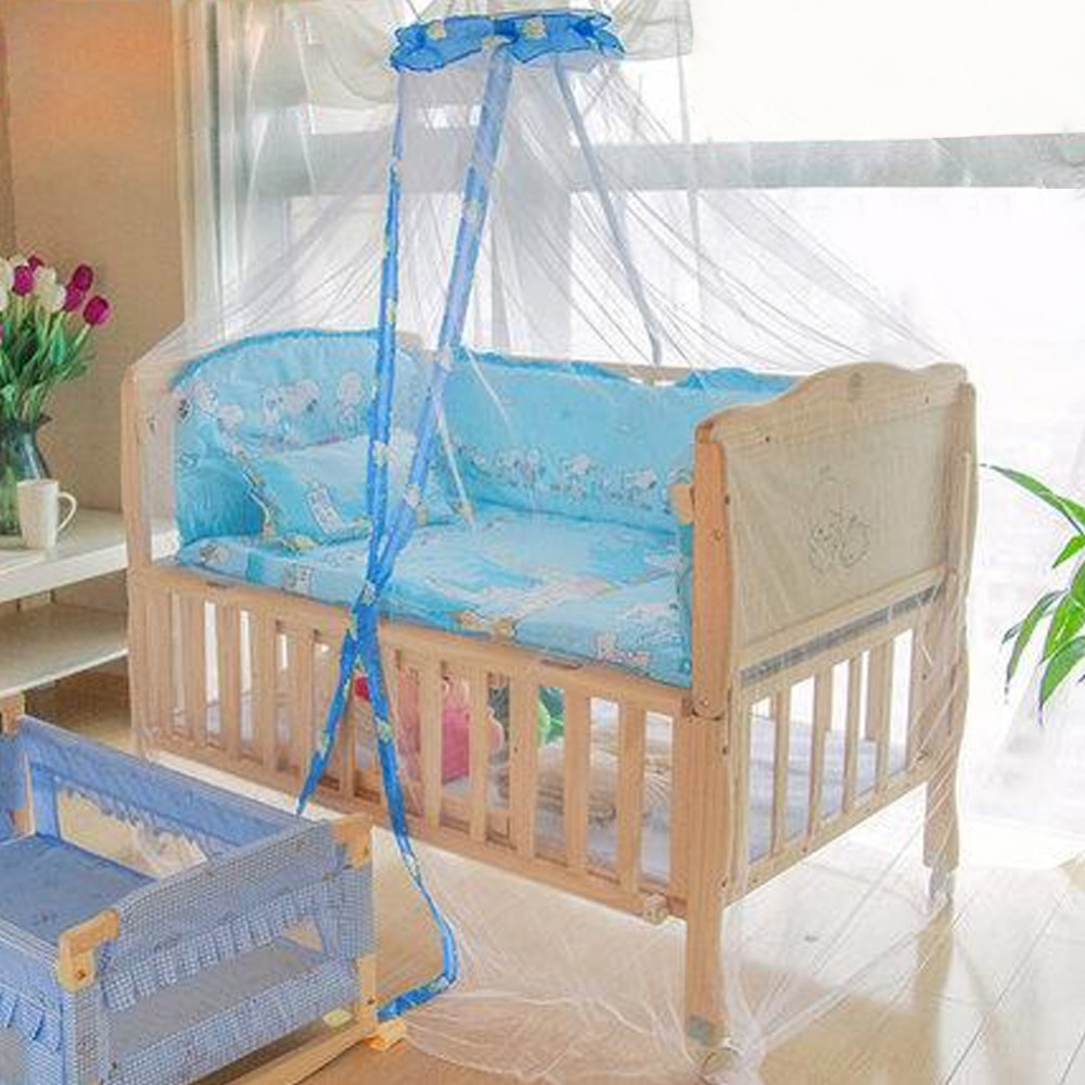 Compare Prices on Round Baby Crib- Online Shopping/Buy Low Price ...