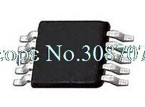 SGM8905YPMS10G SGM8905