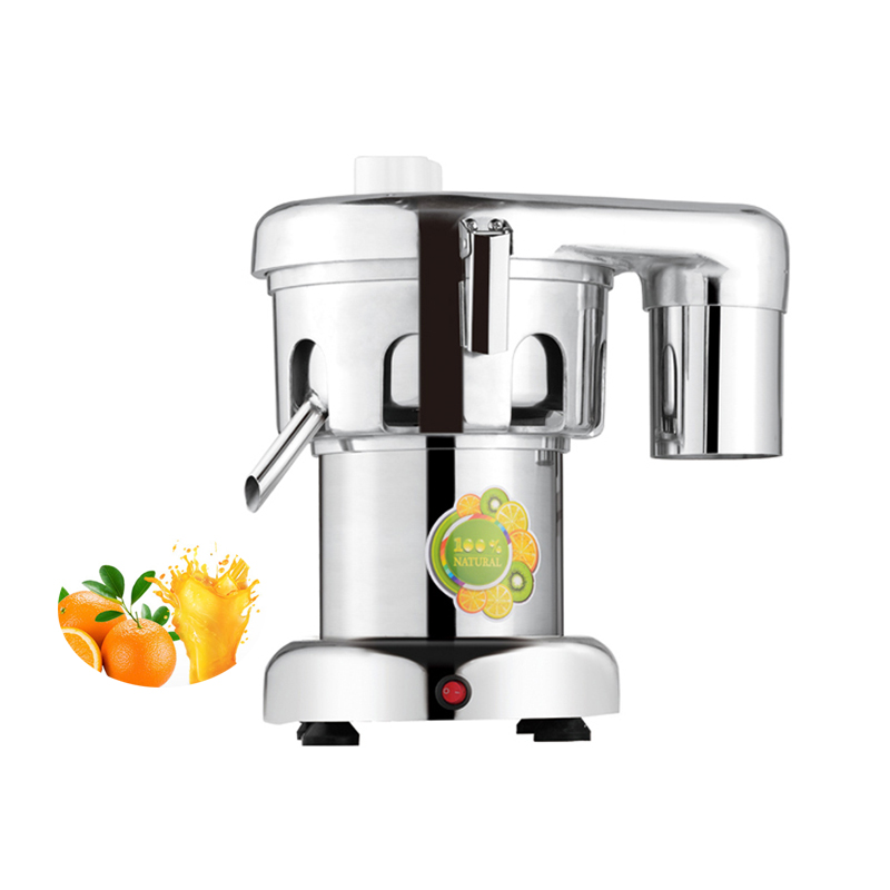A2000 Electric Juicer Commercial Fruit Juice Extractor Stainless Steel Fruit Juice Squeezer givenchy magic khol карандаш для глаз белый