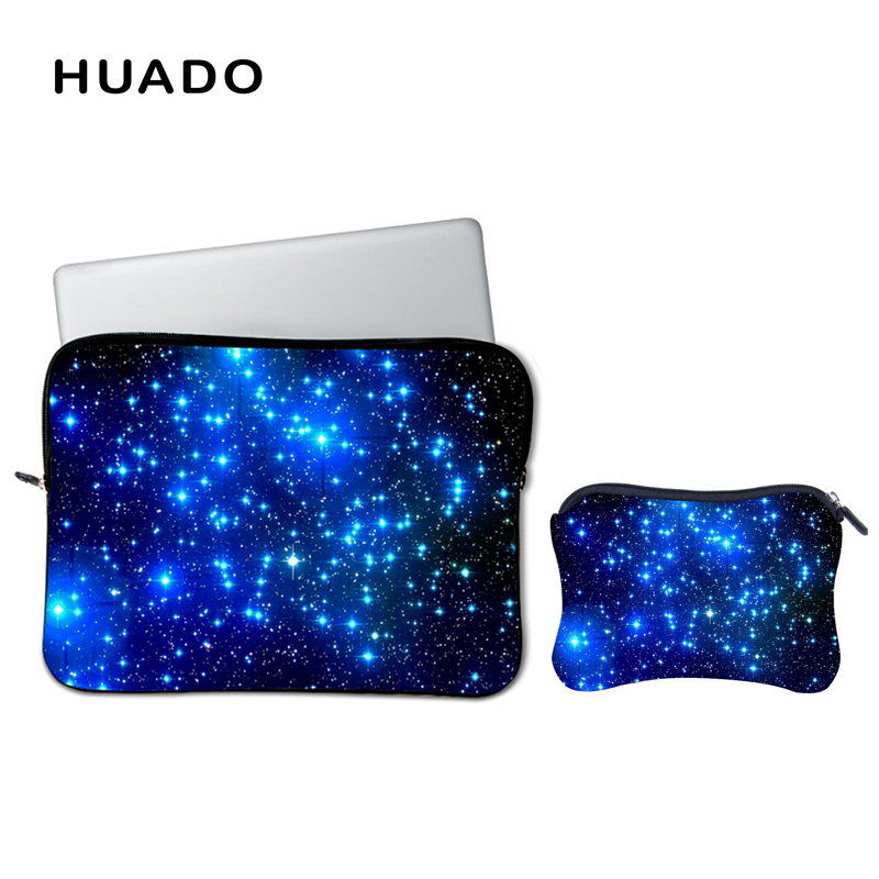 Laptop bags for women 2017 fashion laptop sleeve bag case for notebook 11.6 12 13.3 15.6 17.3 inch