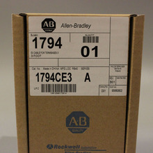 1794-CE3 1794CE3  PLC Controller,New & Have in stock