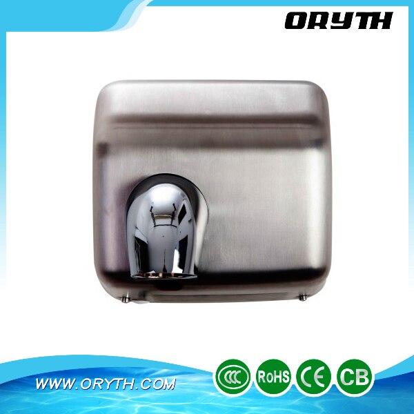 Modren Commercial Bathroom Hand Dryers Dryer Compact N On Decorating