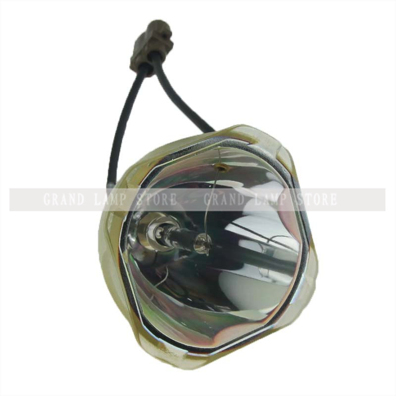ET-LAE1000 Replacement Projector Lamp Module for PANASONIC PT-LAE1000/AE2000/AE3000/PT-AE1000U/PT-AE2000U/PT-AE3000U Happybate pt ae1000 pt ae2000 pt ae3000 projector lamp bulb et lae1000 for panasonic high quality totally new
