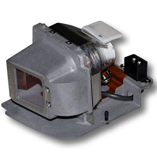все цены на Compatible Projector lamp for TOSHIBA TLPLP20/TDP-P9/TDP-PX10U онлайн
