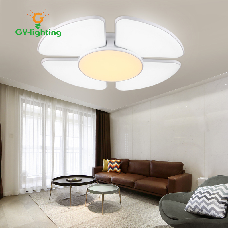 Aliexpress.com : Buy 2017 Hot Sale Ceiling Lights Living