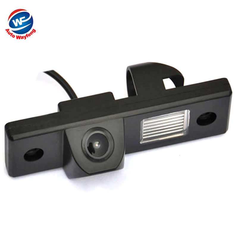 Factory selling Special Car Rear View Reverse backup font b Camera b font rearview parking For