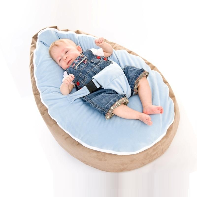 Pleasant Lowest Price Baby Sofa Bean Bags Bed Baby Sleeping Beanbag Machost Co Dining Chair Design Ideas Machostcouk