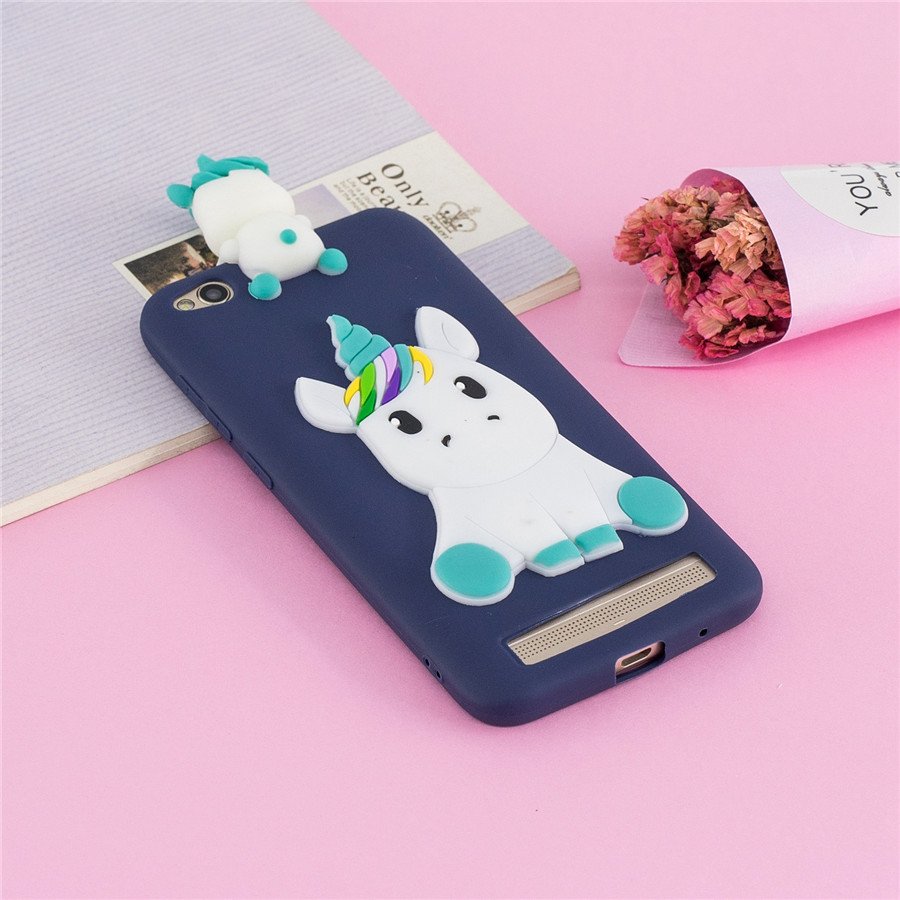 note 5 phone cases 4 (12)