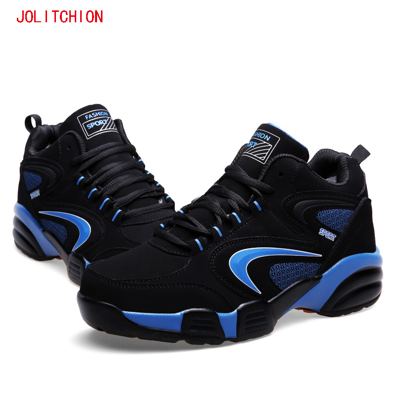 265cf3216 Hot Sale 2018 Male Shoes Adult Sport Mens Casual Superstar Trainers Shoe  for Man Black Large size 45 Luxury Brand Tenis Footwear-in Men s Casual  Shoes from ...