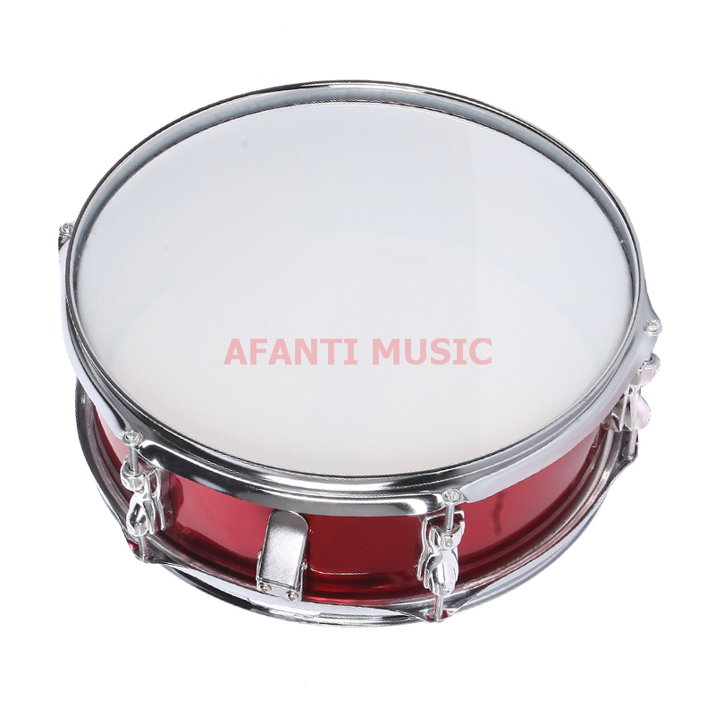 14 inch / Double tone  Afanti Music Snare Drum (SNA-1237) 13 inch double tone afanti music snare drum sna 109 13