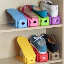 Shoe Disfruta Compra Gratuito Container Del Envío Y En 1c3lFuTKJ