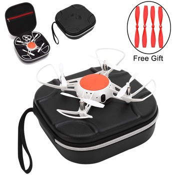 Carrying Case for XIAOMI MITU Drone Bag Portable Handbag Storage Box Battery Safe Case Waterproof Travel Transport Protector 1