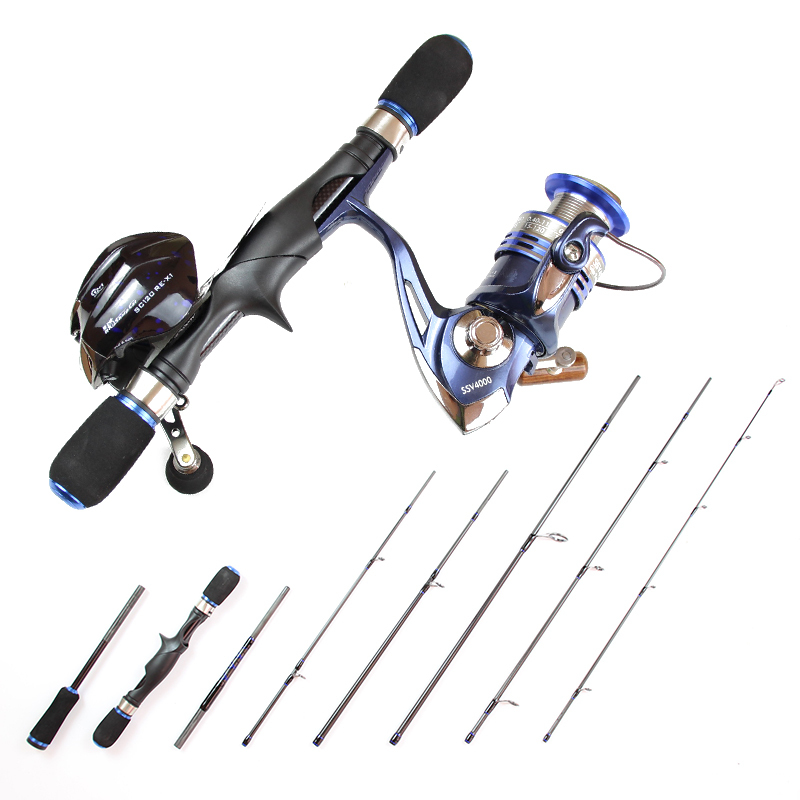 online get cheap fishing rods casting -aliexpress | alibaba group, Fishing Reels