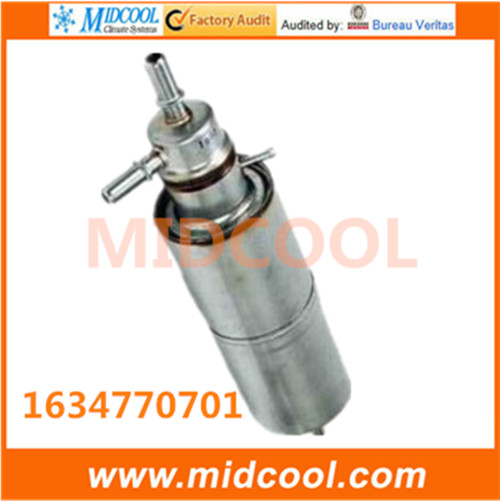 free shipping for w163 ml320 ml430 ml55 amg fuel filter 2005 mercedes ml320