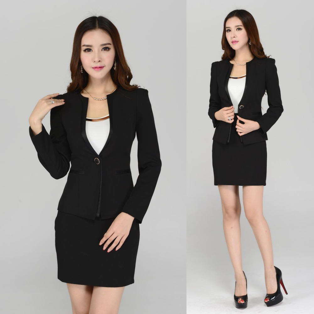 Looking for Cheap Women Work Suits? With a super price and cheap and fast shipping, free-desktop-stripper.ml is the best place shop Cheap Women Work Suits - any problems and questions will be sorted quickly by the best customer service online.