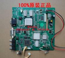 Original tcl lcd3026 motherboard 40-ld3026-d1 v296w1-l14 screen