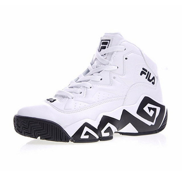 fila tennis shoes womens 2018