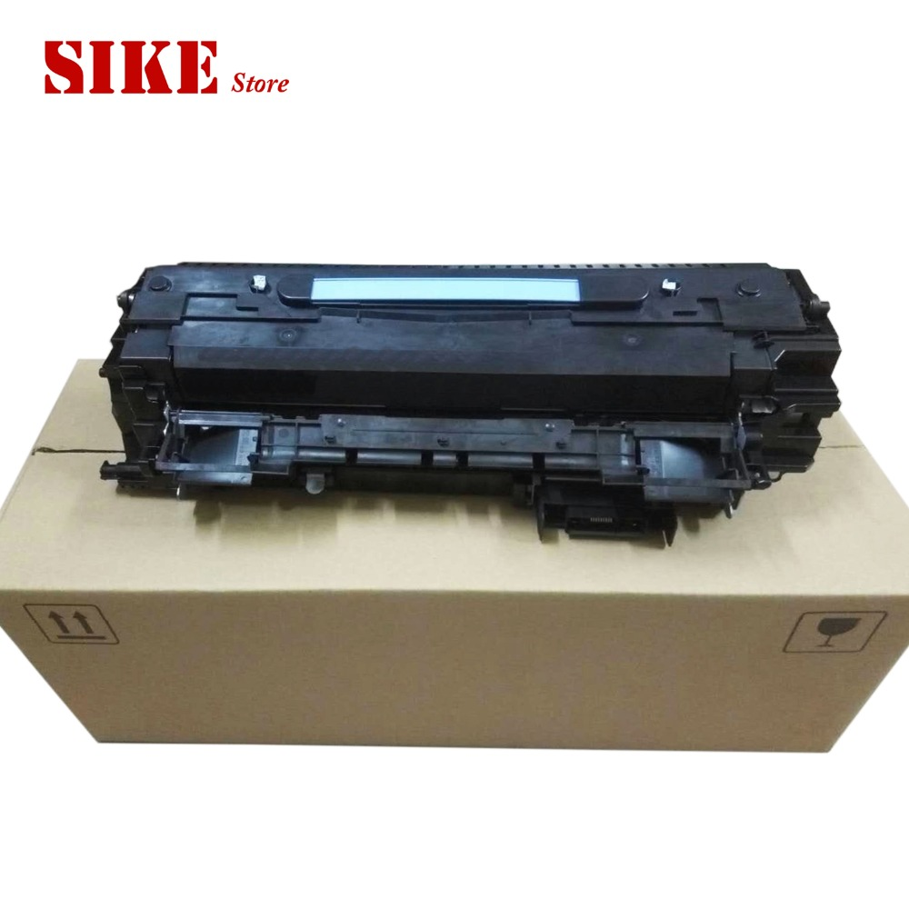 RM1-9712 CF367-67905 RM1-9713 CF367-67906 Fusing Heating Assembly  Use For HP M806dn M830z M806 M830 806 830 Fuser Assembly Unit toshiba portege z 830