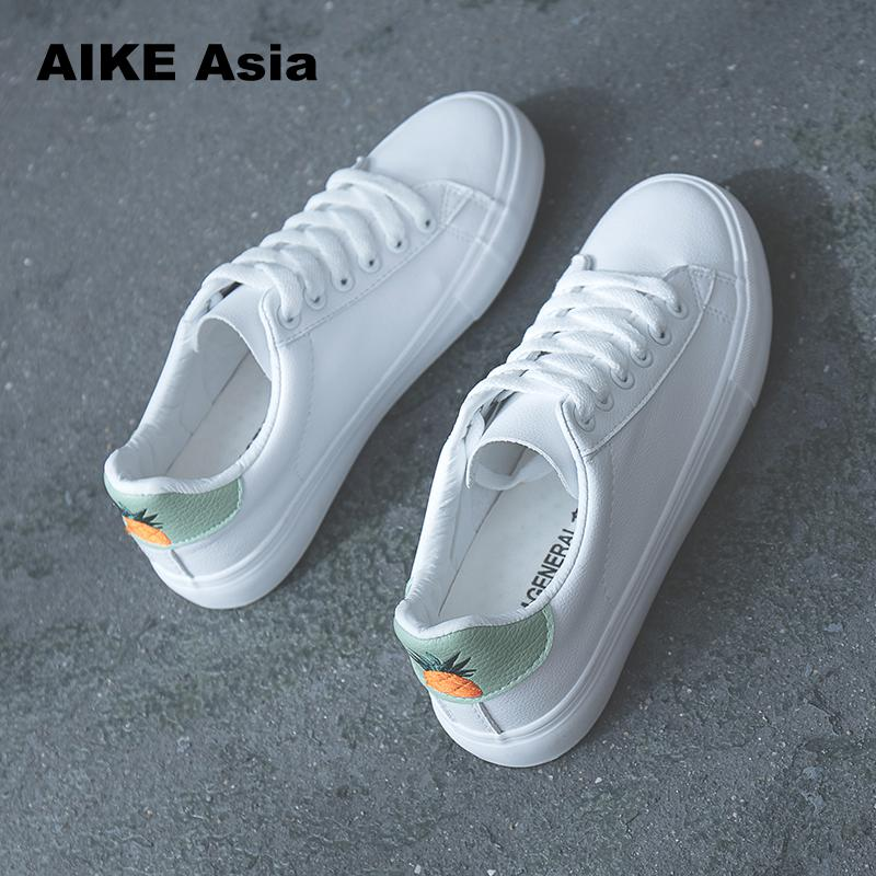 Shoes Men's Shoes Aike Asia Couple Summer New Ultra Light Mesh Shoes Mens Lightweight Breathable Casual Shoes Deodorant Shoes Beach Shoes To Reduce Body Weight And Prolong Life