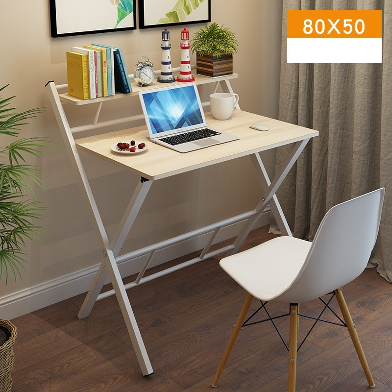 Office Stand Adjustable Biurko Tafelkleed Lap Tafel Bed Para Notebook Tablo Laptop Bedside Mesa Desk Study Computer Table in Laptop Desks from Furniture