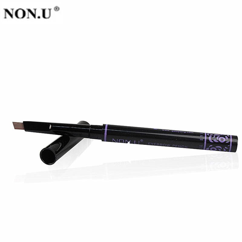 Automatic Eyebrow Pencil Makeup...