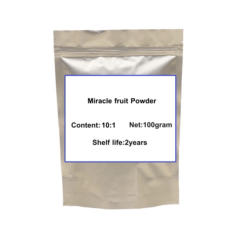 top 10 most popular oat straw extract powder brands and get