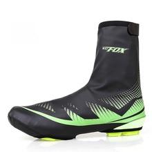 Q242 font b Mountain b font road car to keep warm Cycling waterproof font b shoe