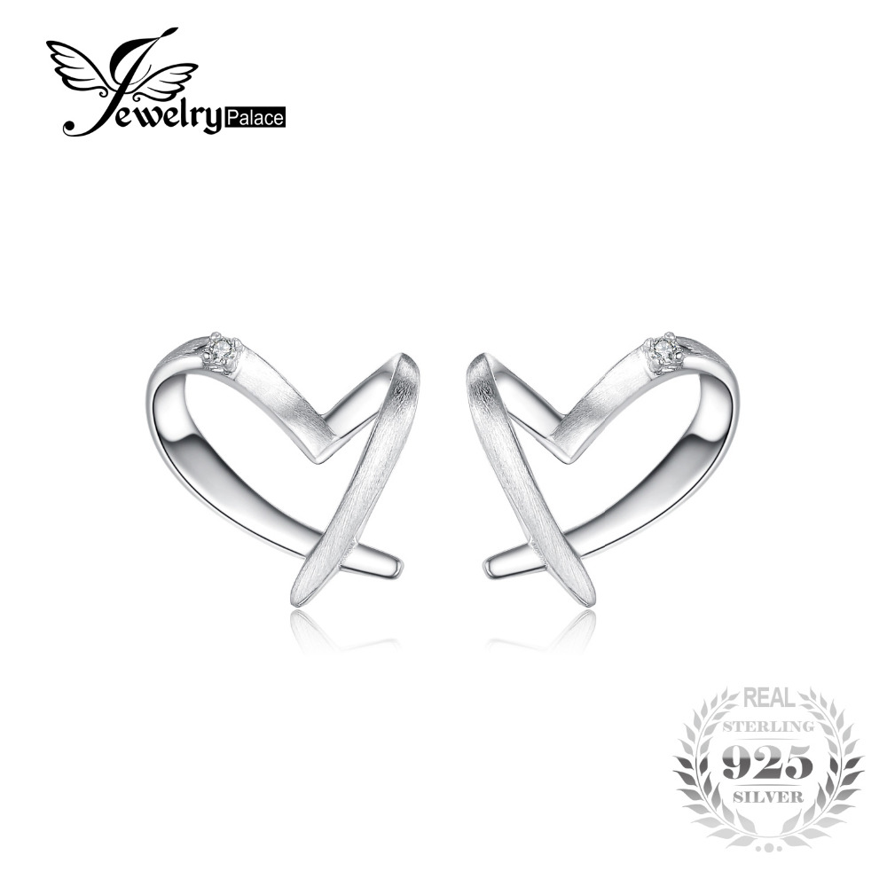 Online Shop for drawing hearts Wholesale with Best Price