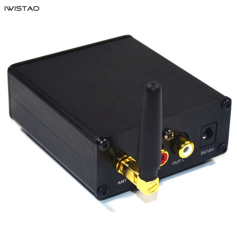 WHFBR-C8675(1)l1