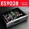 2017 Upgraded version ! TOP ES9028 ES9028PRO DAC Decoder  Support XMOS / Amanero I2S beyond ES9018 / AK4497 DAC